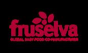 logo-fruselva