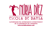 logo-nuria-diez