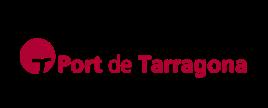 logo-port-tarragona