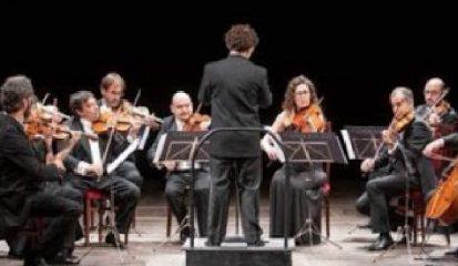 Orquestra Camerata XXI_Reus